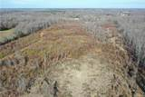 46.53 Acres Genito Road - Photo 6