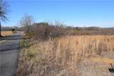 46.53 Acres Genito Road - Photo 9