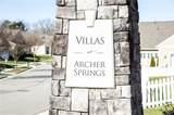 3461 Archer Springs Terrace - Photo 39