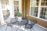 3461 Archer Springs Terrace - Photo 8