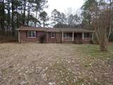 7889 Flat Rock Road - Photo 1