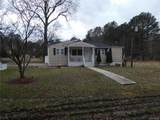 27615 Flank Road - Photo 1
