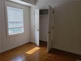 3027 Cary Street - Photo 10