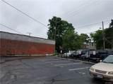 3027 Cary Street - Photo 15