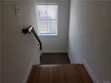 3027 Cary Street - Photo 3