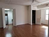 3027 Cary Street - Photo 5