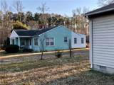 10241 Kimages Road - Photo 4
