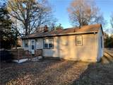 10241 Kimages Road - Photo 6