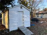 10241 Kimages Road - Photo 7