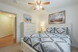 564 Roanoke Drive - Photo 23