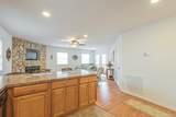 564 Roanoke Drive - Photo 27