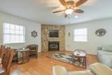 564 Roanoke Drive - Photo 30
