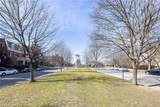 1630 Monument Avenue - Photo 34