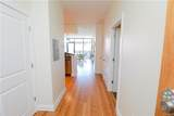 1333 Broad Street - Photo 4