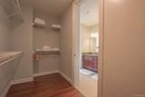 301 Virginia Street - Photo 33