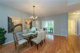 1865 Providence Villas Court - Photo 4