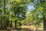 3596 Walkers Creek - Photo 2