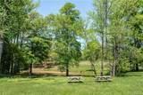 3596 Walkers Creek - Photo 3