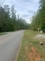 3596 Walkers Creek - Photo 4