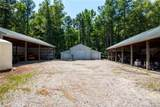 19607 White Oak Road - Photo 47