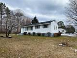 3662 Masons Mill Road - Photo 1