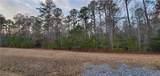 5 Fox Chase Drive - Photo 3