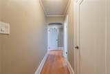3410 Monument Avenue - Photo 14