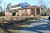 7851 Courthouse Road - Photo 1