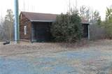 7851 Courthouse Road - Photo 2