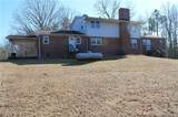 7851 Courthouse Road - Photo 3