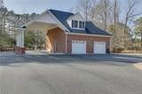 8513 Myrtle Branch Lane - Photo 37