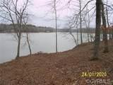 Lot 6 Chesdin Pointe Trail - Photo 1