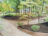 3921 Reeds Landing Circle - Photo 10