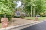 3921 Reeds Landing Circle - Photo 5
