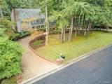 3921 Reeds Landing Circle - Photo 6