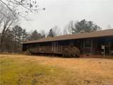3875 Little Fighting Creek Road - Photo 35