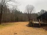 3875 Little Fighting Creek Road - Photo 37