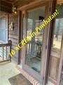 3875 Little Fighting Creek Road - Photo 44