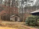 3875 Little Fighting Creek Road - Photo 7