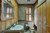 2515 Red Bank Road - Photo 10