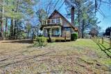 2515 Red Bank Road - Photo 25