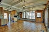 2515 Red Bank Road - Photo 4