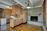 2515 Red Bank Road - Photo 5