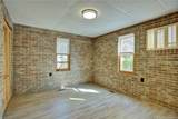 2515 Red Bank Road - Photo 8