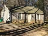 2590 Huguenot Springs Road - Photo 5