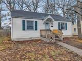 1702 Westhill Road - Photo 1
