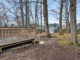 1702 Westhill Road - Photo 15