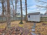 1702 Westhill Road - Photo 16