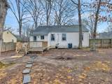 1702 Westhill Road - Photo 17