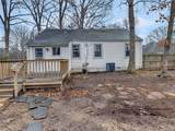 1702 Westhill Road - Photo 18